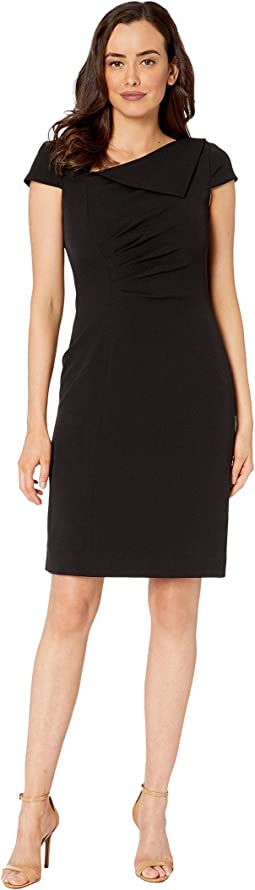 7743a11db5b9 Women's Tahari by ASL Dresses | Clothing | 6PM.com
