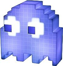 PAC-MAN 幽灵灯,多色