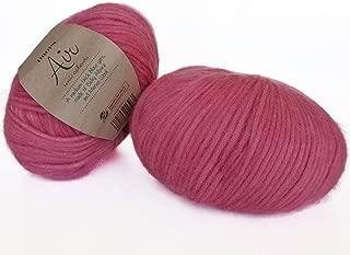 drops air yarn