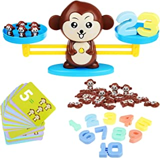 Best digital monkey toy Reviews