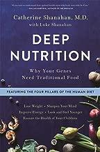 Best popular nutrition books Reviews