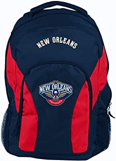 Officially Licensed NBA New Orleans Pelicans