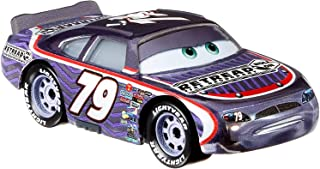 Disney Pixar Cars: Haul Inngas