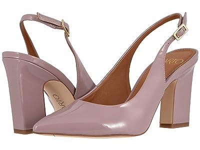 Franco Sarto Sophie (Dark Pink) Women
