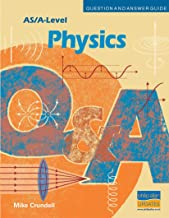 AS/A-level Physics (Question and Answer Guides) (Question & Answer Guides)