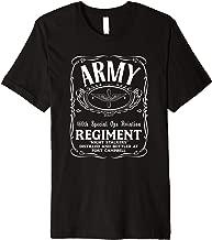 160th Special Operations Aviation Regiment (Airborne) Premium T-Shirt