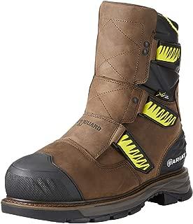 Ariat Work Men's Intrepid Venttek Composite Toe Work Boot