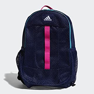 c187a19301 Amazon.com  adidas - Backpacks   Luggage   Travel Gear  Clothing ...