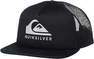 Men's Foamslayer Hat