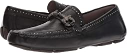 Parigi Studded Driving Loafer