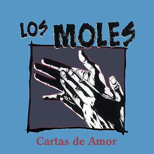Verde Mayo by Los Moles on Amazon Music - Amazon.com