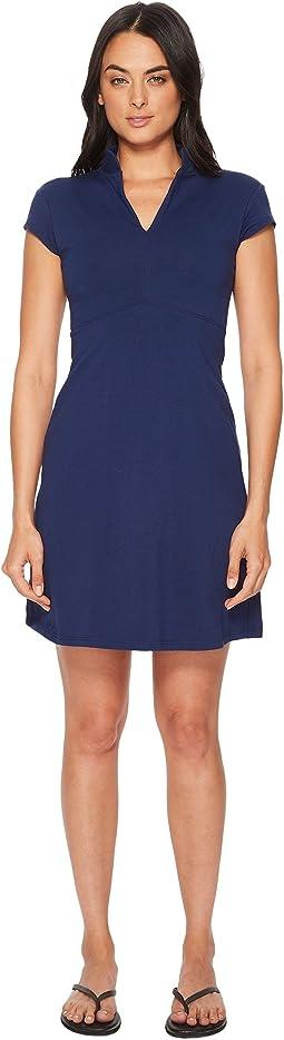 FIG Clothing - Bom Dress