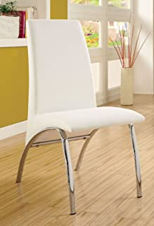 Best glenview dining chairs Reviews