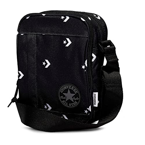 d99998ea69d8 Small Items Bag  Amazon.co.uk