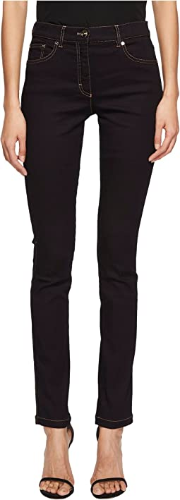 ESCADA - J223 Denim Jeans