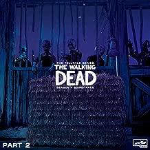 Best walking dead soundtrack season 4 Reviews