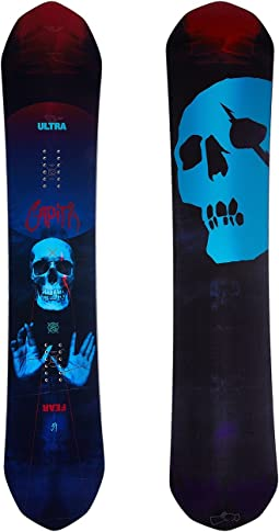 Capita - Ultrafear 151mm