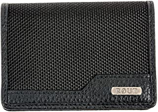 43b88b4c89ab Amazon.com: wallet slim - ROUT / Index Card Filing / Filing Products ...