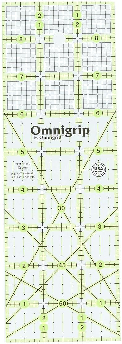 Omnigrid RN39G Omnigrip 3