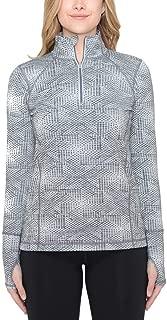 Women's ¼ Zip Pullover