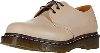 Dr. Martens 1461 PW - Smooth - Chaussures de ville homme