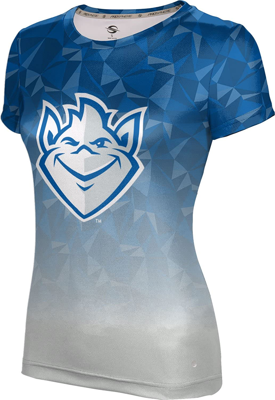 ProSphere Saint Louis University Girls' Performance T-Shirt (Maya)