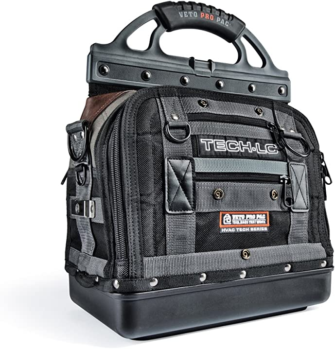 Veto pro pac tech-lc - borsa porta attrezzi B008AK1ZHE