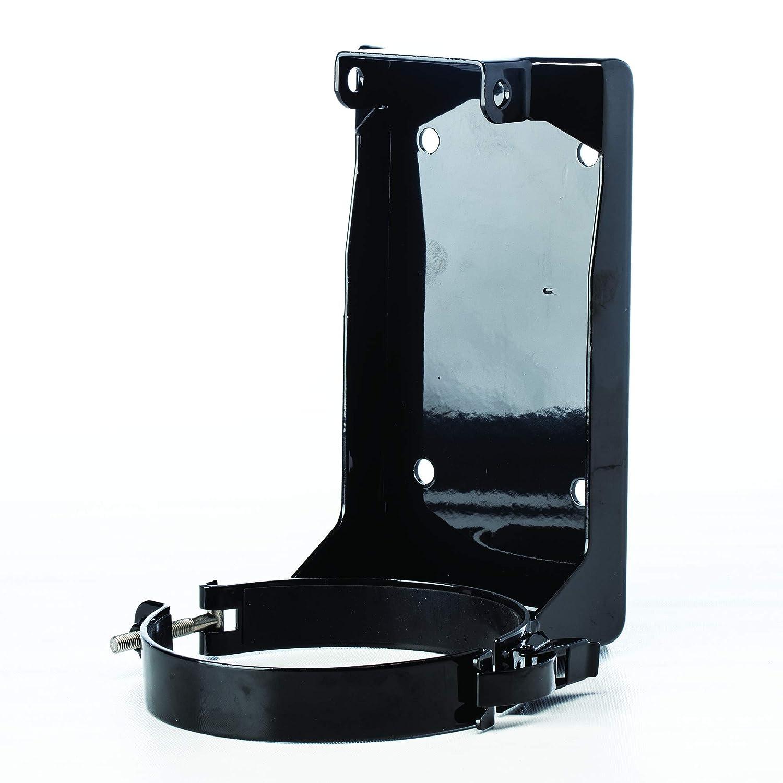 Facet 644160 Super sale Sale Special Price Bracket Mounting