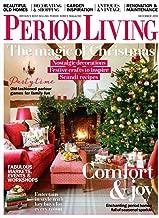 regency magazine