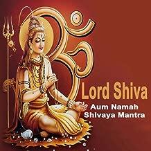 Aum Namah Shivaya Mantra (Spiritual Music for Bikram Yoga, Mantra, Karma, Tantra, Zen, Mindfullness, Tai Chi, Massage, Qi-Gong, Tao Yoga, Healing, Ayourtha, Reiki, Guru, Meditation, Tibetan, Buddhist, New Age & Enlightenment)