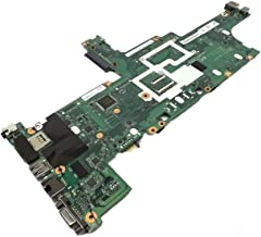 New Genuine Motherboard for Lenovo ThinkPad T450s i7 Motherboard 00HT754