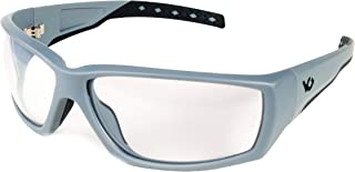 Venture Gear Overwatch Tactical Sunglasses with Anti-Fog Lens