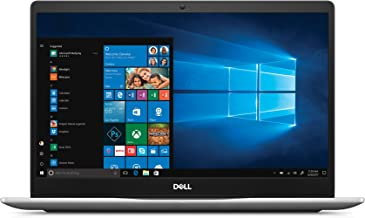 Dell Inspiron 15 7570 Laptop - 15.6