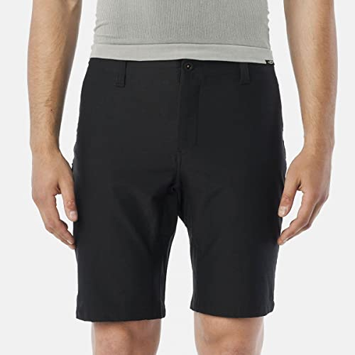 Giro Ride - Cuissard court Homme - noir Modèle 32 2016 courte homme FonctionneHommest