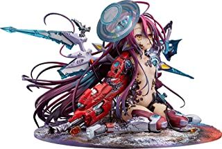 Best anime girl statue Reviews