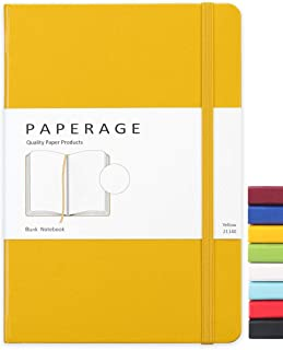 Best thick page journal Reviews