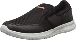 Aqualite Orange Running Shoes