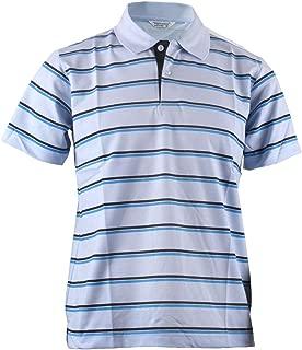 dear evan hansen blue shirt