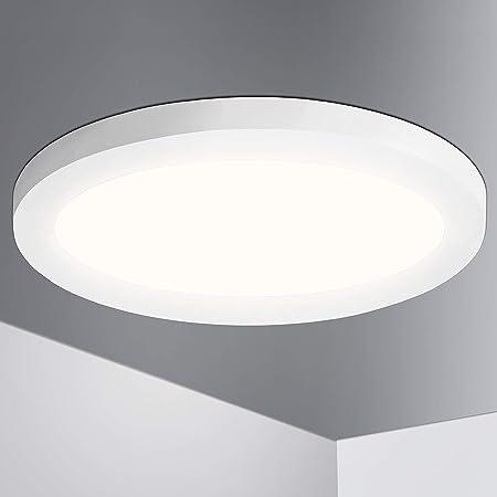 60W LED Panel 120x30cm Ultraslim Deckenleuchte Deckenlampe Wandleucht BACKLIGHT