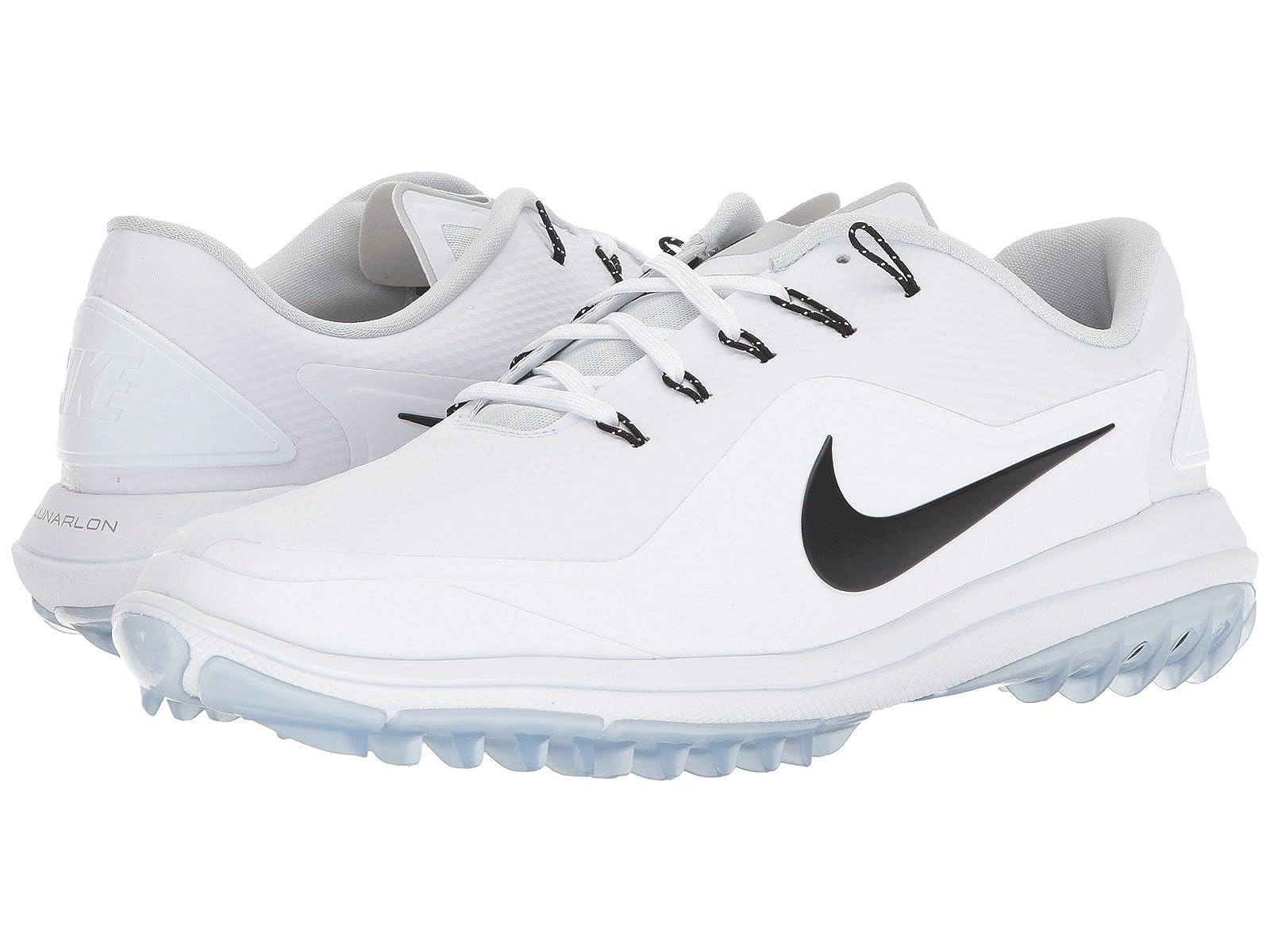 Nike Golf Lunar Control Vapor 2Atmospheric grades have affordable shoes