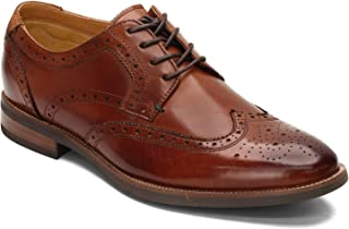 Florsheim Men's, Upgrade Wingtip Oxford