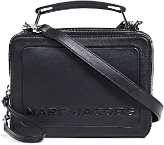 Marc Jacobs Women's The Box 23 Bag