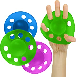 Best hand stretching device Reviews