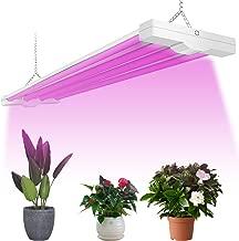Best 4' led grow lights Reviews