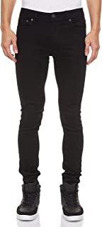JACK & JONES Men's Skinny Jeans