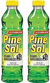 Best sun pine pine cleaner Reviews