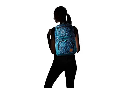 Dakine Jewel 26L Blue Magnolia Clearance Fake Free Shipping Pre Order Finishline Sale Online Discount Low Cost CeLRT5kV