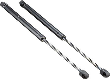 Magneti Marelli GS0118 Verin hydraulique de coffre