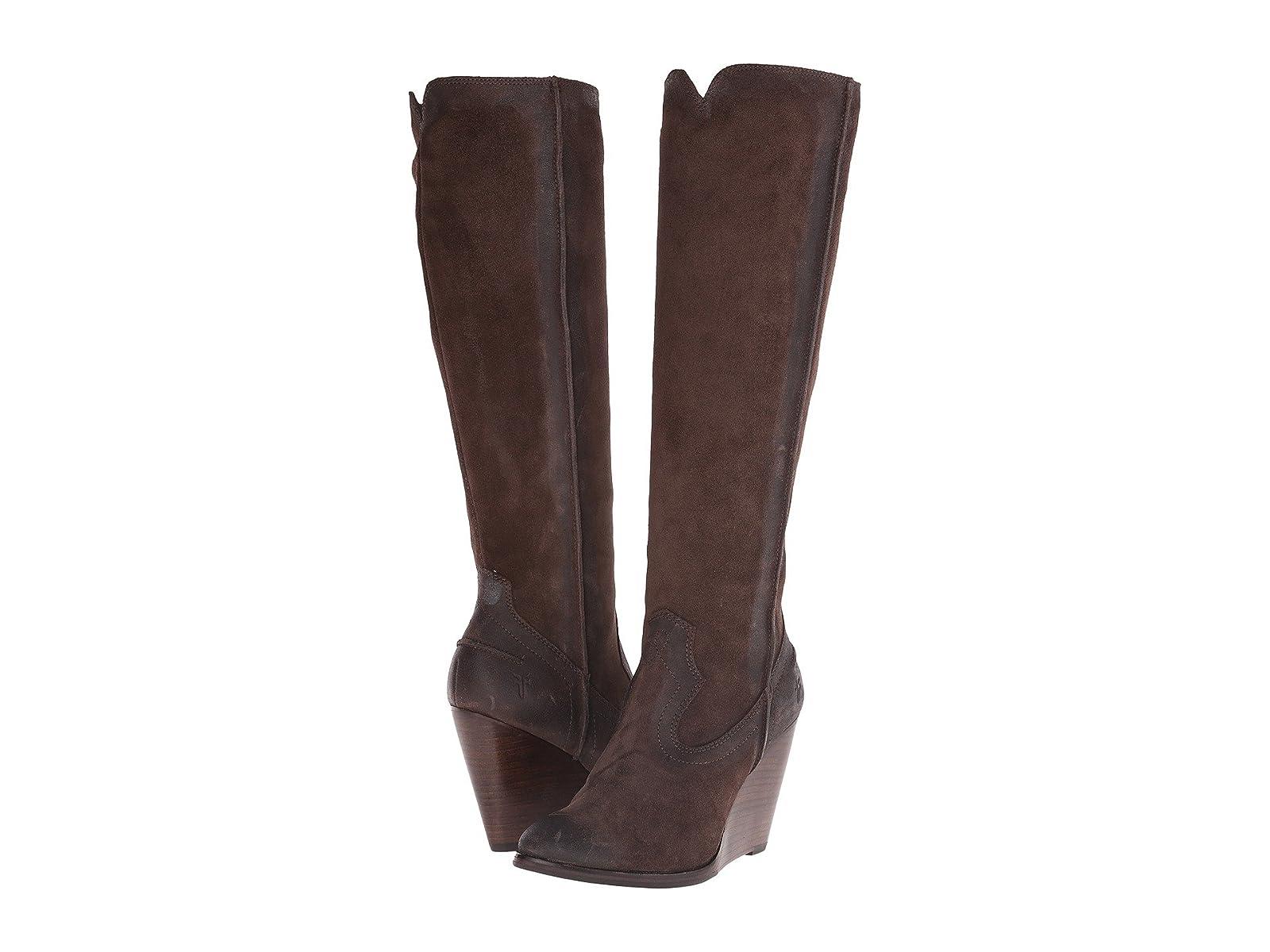 Frye Cece Seam TallCheap and distinctive eye-catching shoes