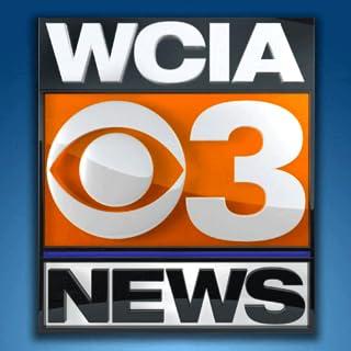 WCIA News IllinoisHomepage.net